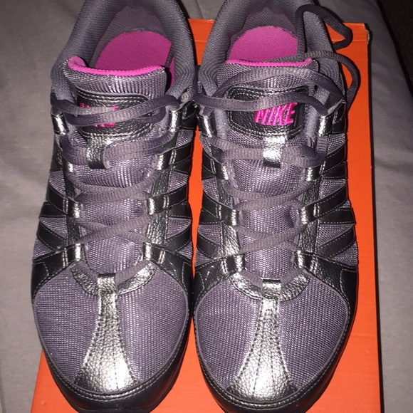 d7a8b54ee2930d Nike